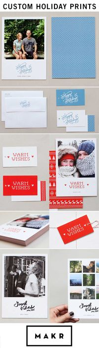 36 best Homemade Holiday Gifts images on Pinterest Gifts, DIY and