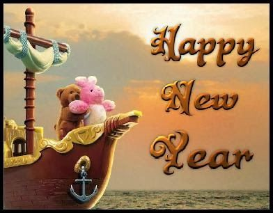 happy new year wallpaper happy new year to my lovely family relatives around the world and to you all my friends