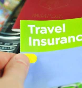 Trip Insurance from Busos Taxi and Travel