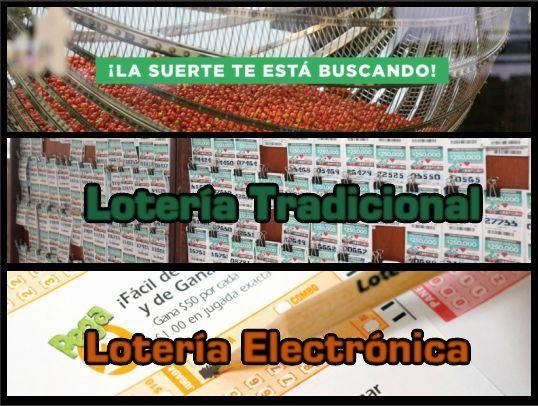 #LoteriadePuertoRico números ganadores - Loteria Tradicional, Loteria Electronica, Pega, Loto Plus, RevanchaX2, Kino... ¡Comprobar tu loteria!