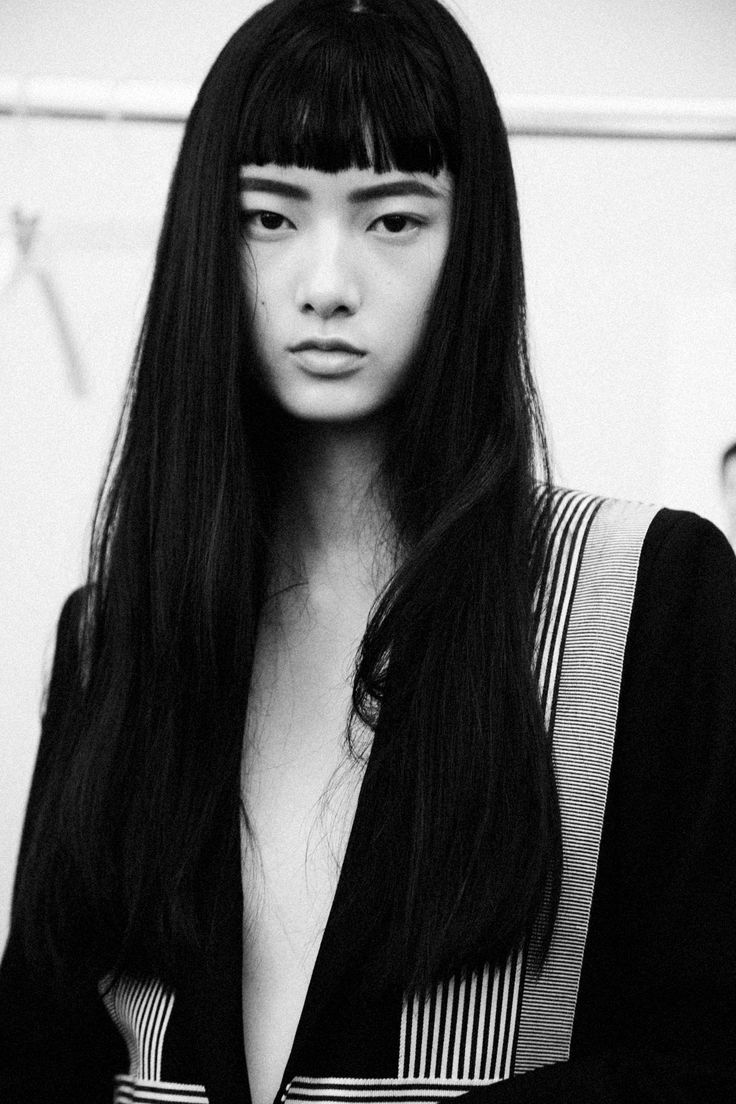 Acne, spring 2014 by Lea Colombo for Acne studios #fashion #photography