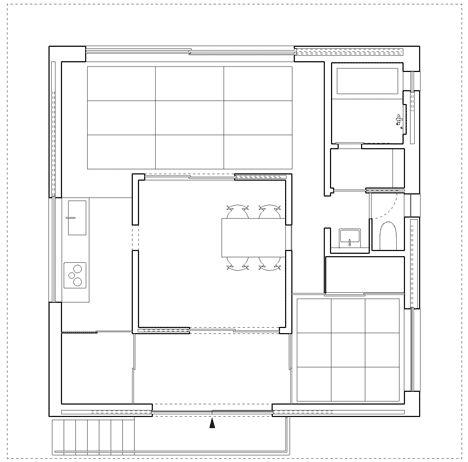 openhouse-magazine-japan-a-box-on-top-architecture-house-in-fujizakura-by-case-design-studio 8