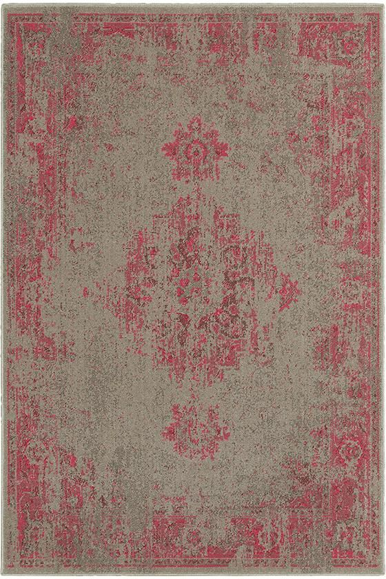 Angelina Area Rug   Synthetic Rugs   Patterned Rugs   Transitional Rugs    Machine Made