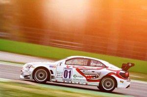 Intervista EuroV8 Series: Baldan, Sini e Kostka, in tre per un titolo. | Motorsport Rants