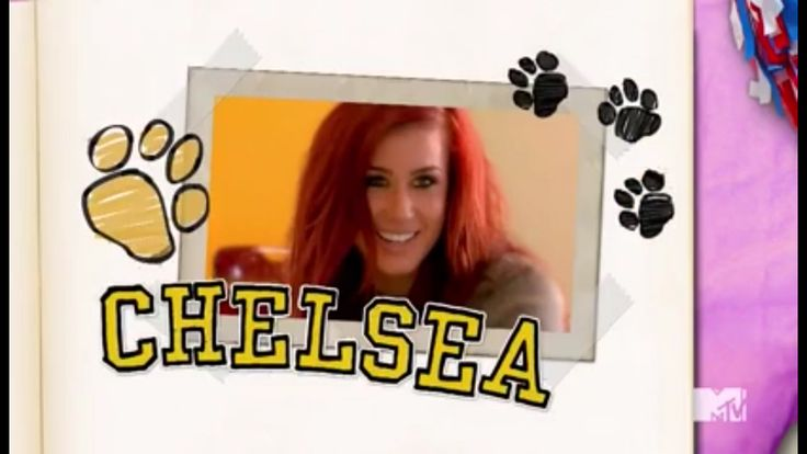 Teen Mom 2 cast Season 6 Chelsea Houska #chelseahouska #chelsea #houska #teenmom #teenmom2 #teen #mom #mtv #16andpregnant #16andpregnantseason2a