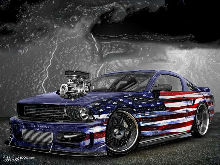 Nice Cars, Super Cars, Hot Wheels, American Muscle Cars, Mustangs, Hot  Rods, Usa, Choppers, Trucks