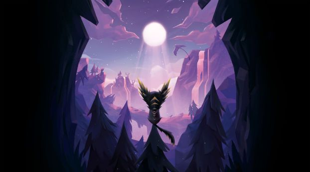 Fe Game Wallpaper Hd Games 4k Wallpapers Images Photos And Background Wallpapers Den Gaming Wallpapers Anime Playstation Cool wallpaper hp machine