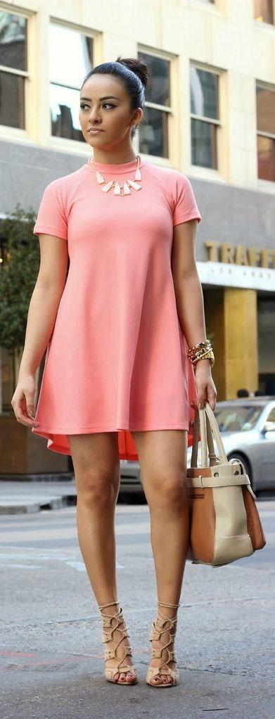 Mejores 625 imágenes de Dresses en Pinterest   Mi estilo, Mini ...