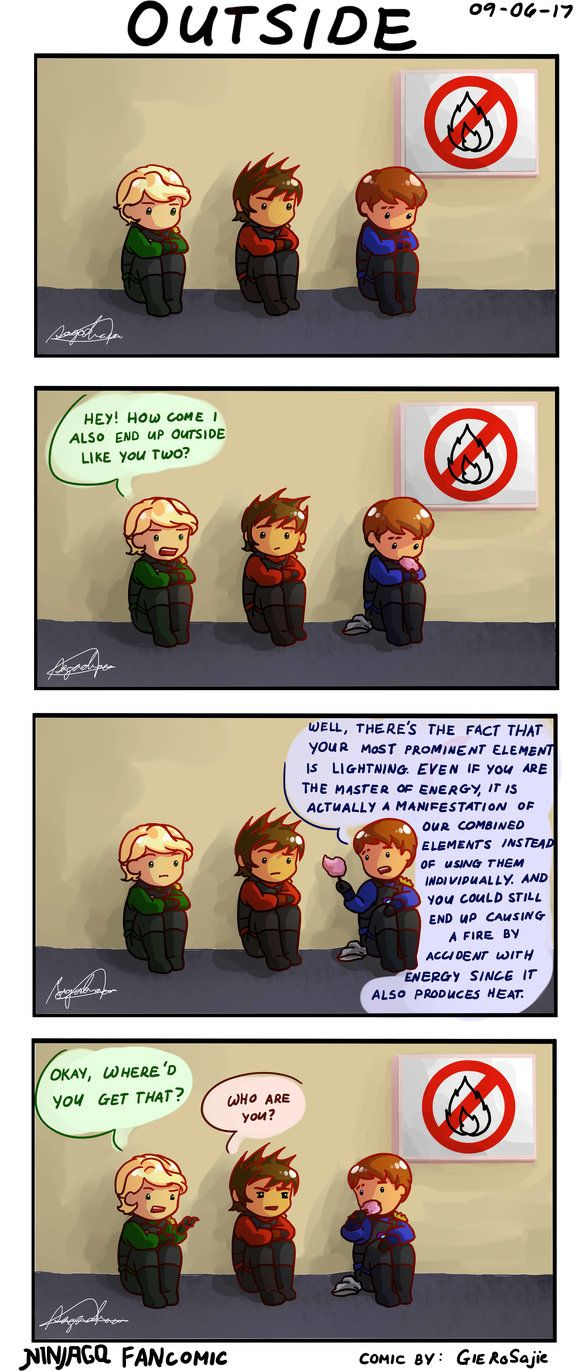Hahaha. This was far too adorable. No one expected this from Jay. -BeautyBree