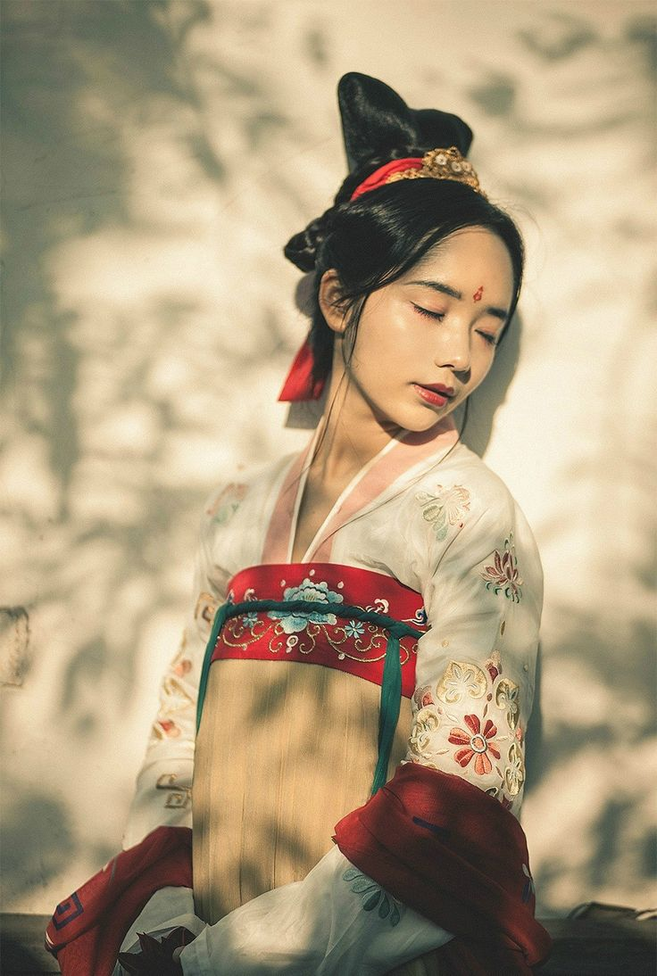 1915 best chinese and traditional clothing images on pinterest