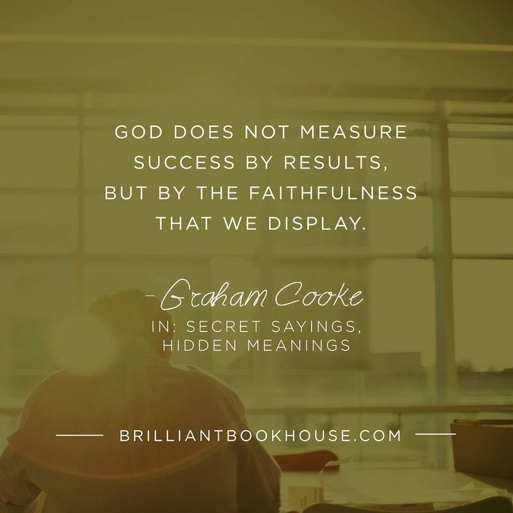 How Do You Measure Success Quotes: 153 Best Graham Cooke Quotes Images On Pinterest