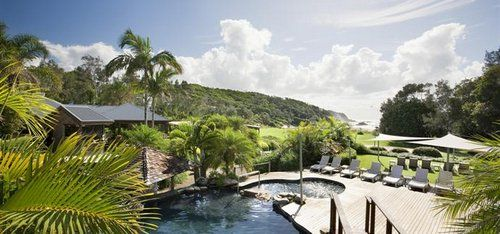 Coffs Harbour Resorts and Holidays Reviews