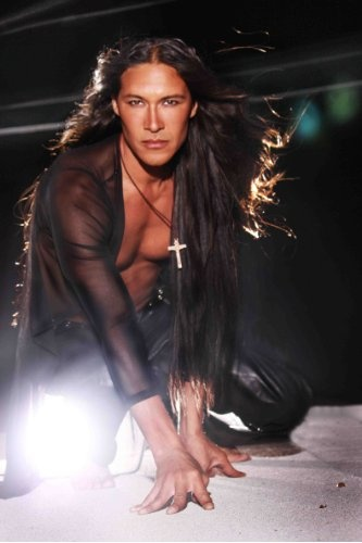 1000 Images About Rick Mora On Pinterest Native