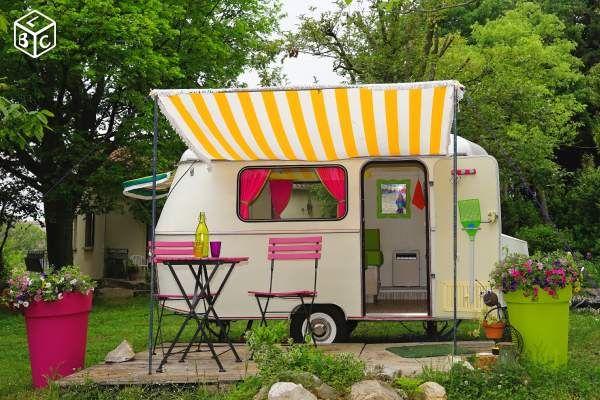 les 25 meilleures id es de la cat gorie eriba puck sur pinterest caravane eriba camping car. Black Bedroom Furniture Sets. Home Design Ideas