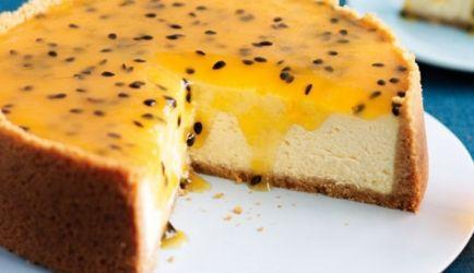 http://www.smulweb.nl/recepten/1443526/Torta-de-maracuja-passievruchten-taart