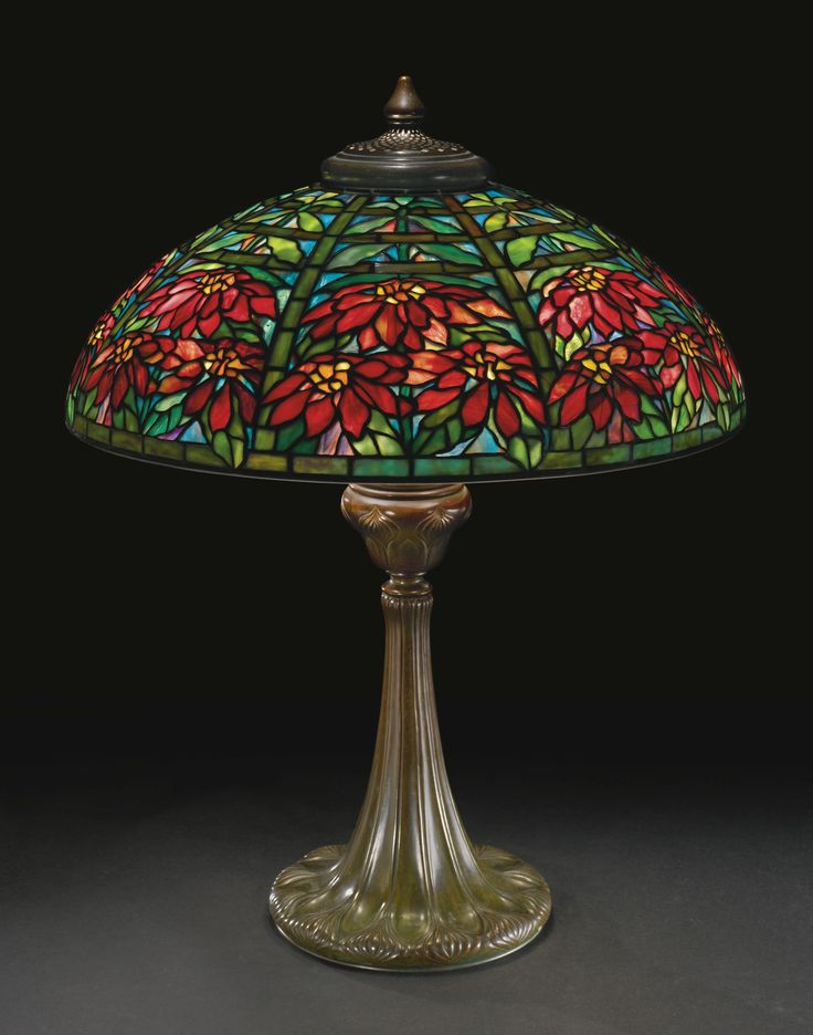 1000 Ideas About Tiffany Lamps On Pinterest Tiffany