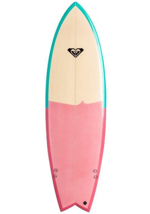 Resultado de imagen para tabla de surf s pinterest - Tablas de surf personalizadas ...