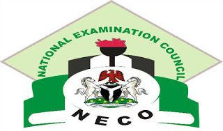 National Examinations Council, NECO: Guidelines for the 2017 June/July Senior School Certificate Examination (SSCE) Registration. ...
