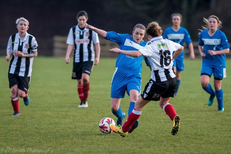 Penrith AFC Ladies 3 – 1 Kendal Town http://www.cumbriacrack.com/wp-content/uploads/2016/12/Kendal-Hannah.jpg In a very tough encounter with local Kendal Town, Penrith AFC Ladies managed to grind out a hard fought victory to maintain their 100% league record.    http://www.cumbriacrack.com/2016/12/19/penrith-afc-ladies-3-1-kendal-town/