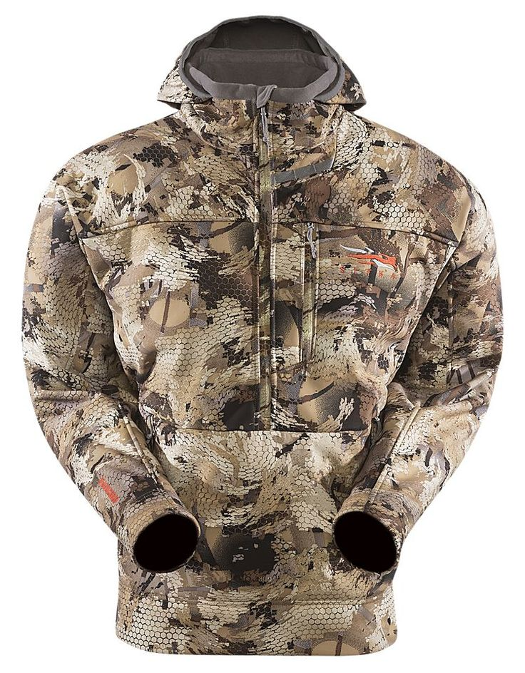 181 Best Christmas List Images On Pinterest Waterfowl