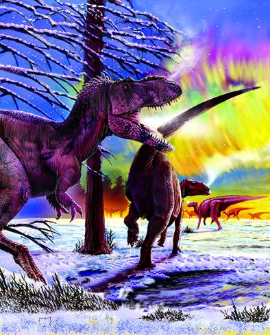 448edb5c51c4a07ee1113de56e5d3ef1--walking-with-dinosaurs-prehistoric-animals.jpg