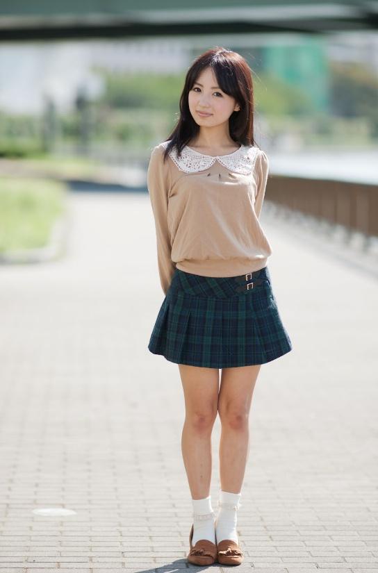 Petite asian schoolgirl, amature teen sleeping naked