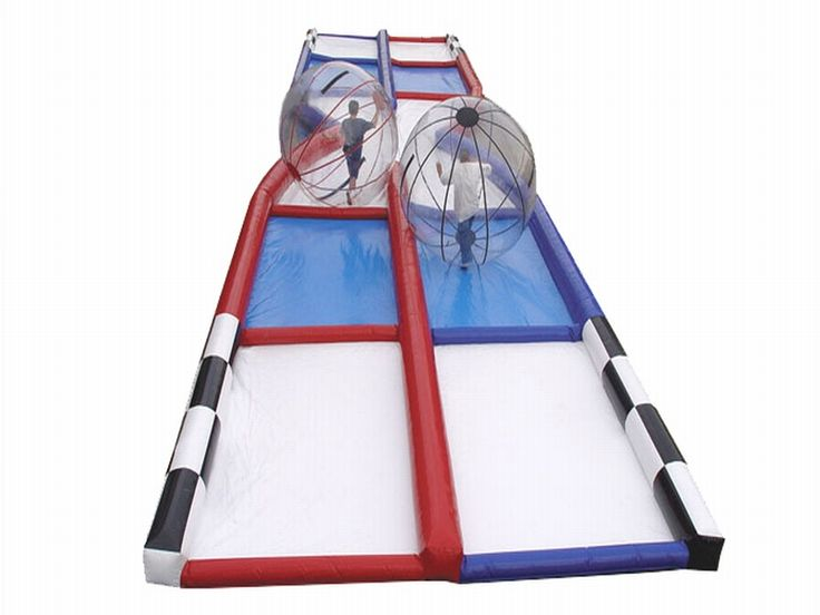 Buy cheap and high-quality Criss Cross Collision Course 75'. On this product details page, you can find best and discount Inflatable Games for sale in 365inflatable.com.au