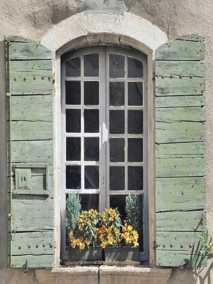Top 25+ best Window shutters exterior ideas on Pinterest | House ...
