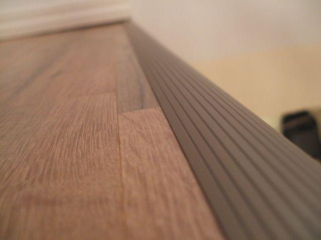 15 Best Ideas About Stair Nosing On Pinterest Carpet