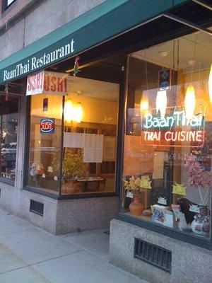 Best Greek Restaurant In Boston Ma