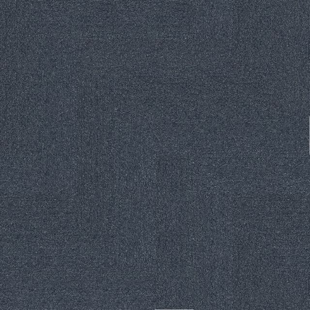 Twist & ShineSummary | Commercial Carpet Tile | Interface