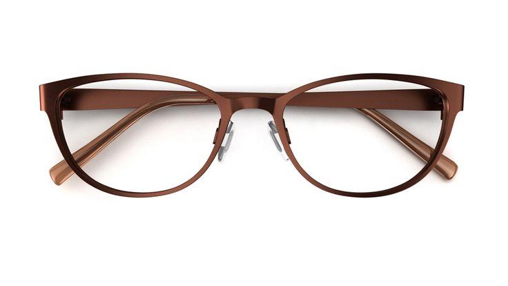 Specsavers brillen - KIRSTY