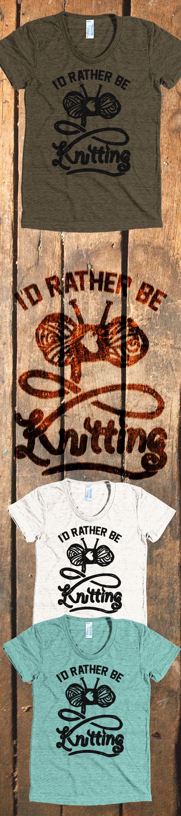 620 best Knitting Patterns & Stitches images on Pinterest | Knitting ...