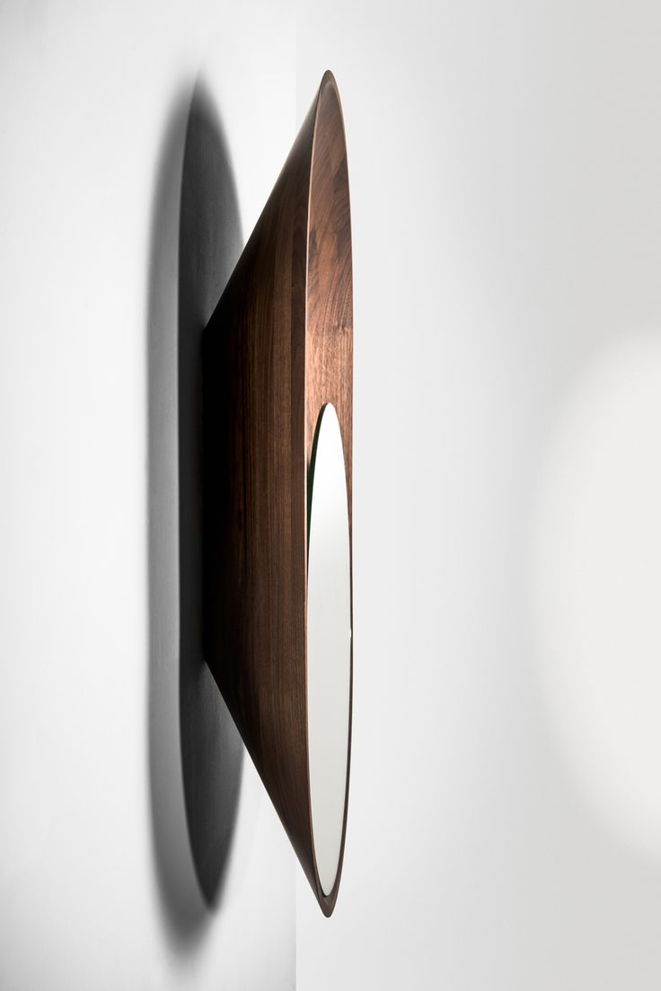 Miroir Mono-Grégoire de Lafforest-05.jpg