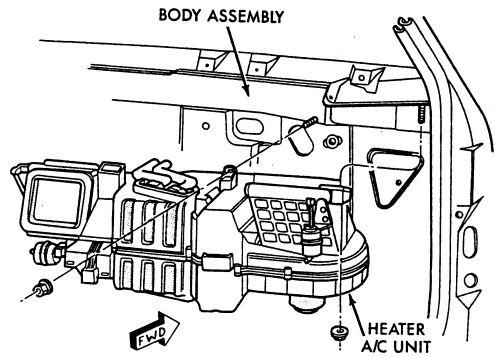 19 best AUTOMOTIVE images – Dodge Ram Truck Engine Diagram