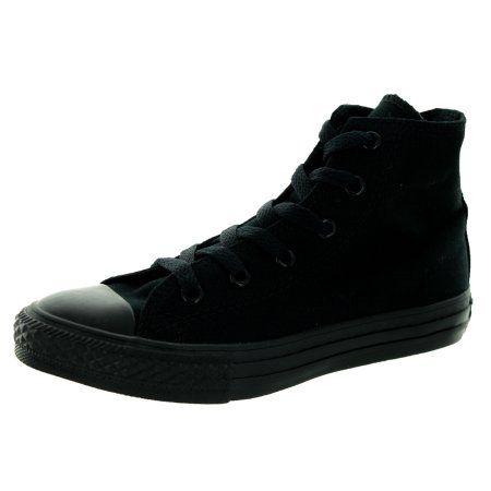 Converse Kids Chuck Taylor All Star Sp Hi Youth Basketball Shoe