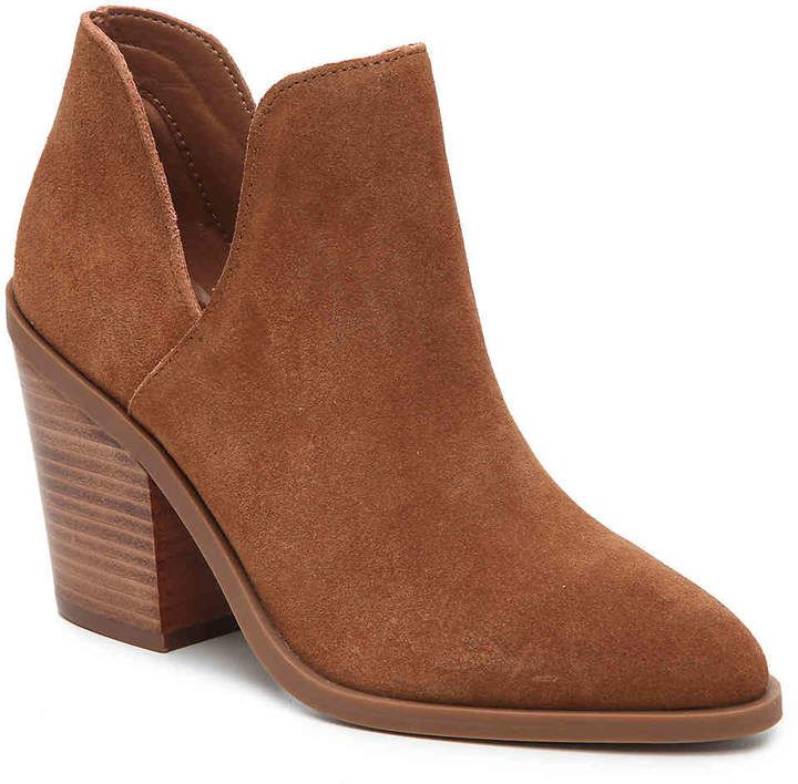 04261022f03 Steve Madden Aker Bootie - Women s affiliate trendy fashion style boots