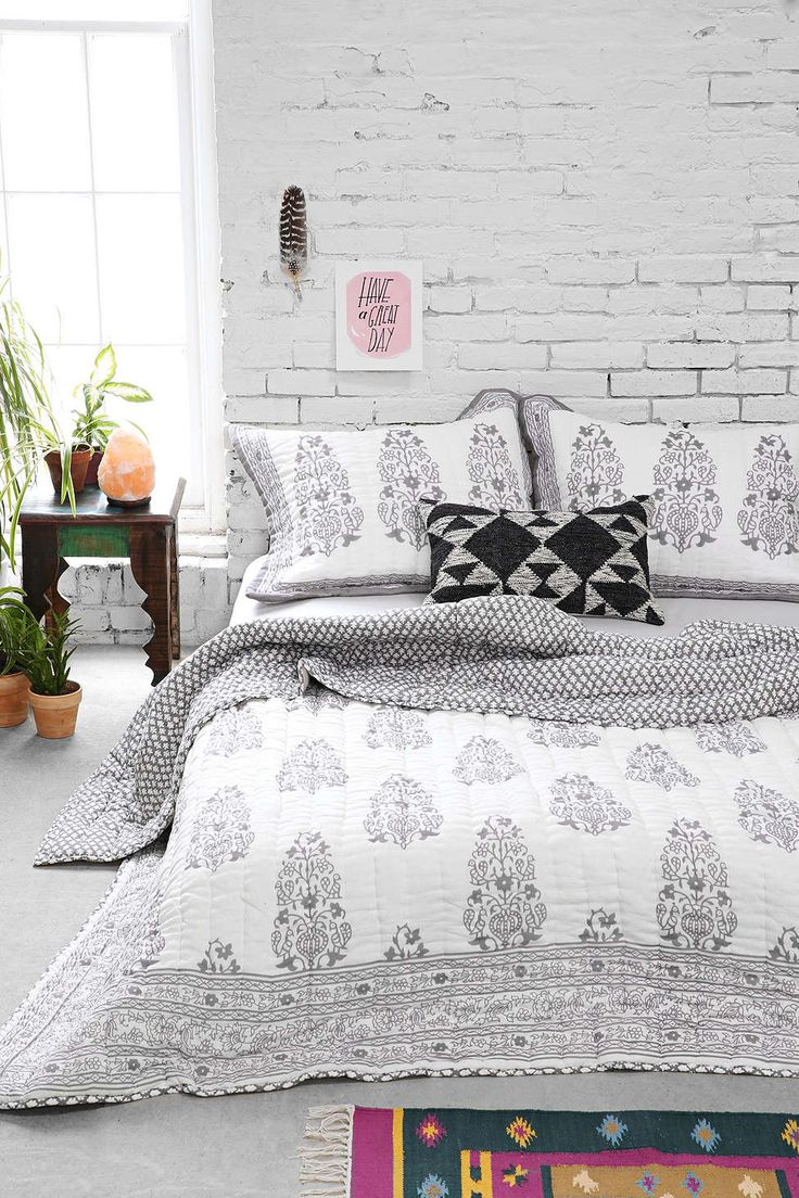 Marks And Spencer Hastings Bedroom Furniture 17 Best Images About Redecorate Room Spencer Pll Inspired On