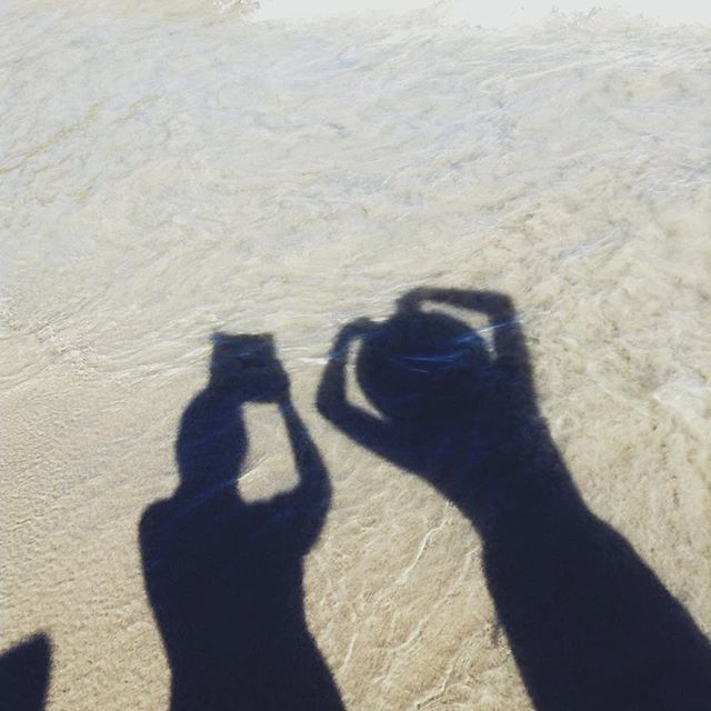 【sashok_pirozhok】さんのInstagramをピンしています。 《Сердечный приветик вам 😘 #✈️ #Athens #Greece #Vacation #Recreation #Journey #Joy #Happiness #Mood #Island #Sea #아테네 #그리스 #휴가 #휴식 #여행 #기쁨 #행복 #기분 #바다 #Афины #Греция #Отпуск #Отдых #Путешествие #Море #雅典 #希腊 #度假 #度假 #海》