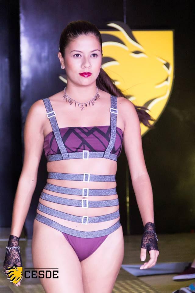 #DOMA #fashiondesign #lingerie #eroticwoman #S&M @danigsantamaria on insta!!