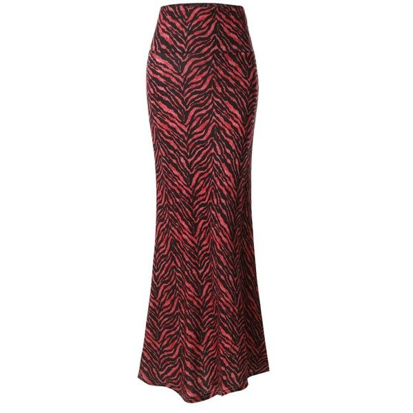 SUNNYCI Womens Ombre Floral Print Elastic band Maxi Long Skirt ($9.95) ❤ liked on Polyvore featuring skirts, long floral maxi skirt, floral print long skirt, floor length maxi skirt, ombre maxi skirts and floral maxi skirt