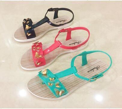 6fc4dcdcb Hot Sales Pcu Lady Sandal for 2018 Women Shoes
