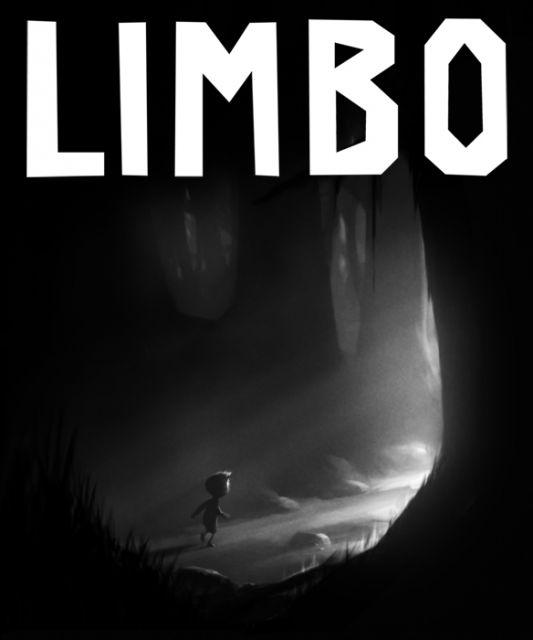 Limbo (2010)