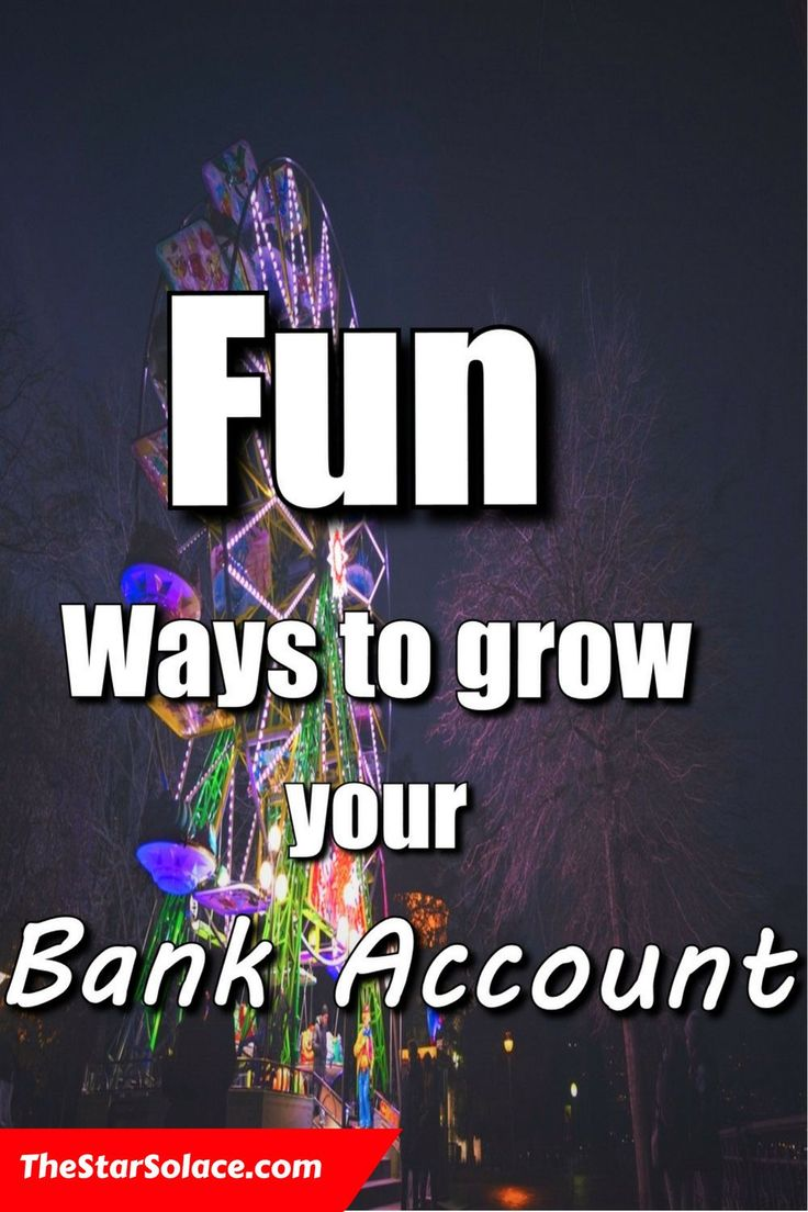 Bank account, money, dumpster diving, cash, photos, life, lifestyle, inspirational, make, coins, youtube     $7 Can Change Your Life! And Its Fun! Click Here!