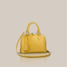 #CheapMichaelKorsHandbags  #cheapmichaelkorshandbags COM 2013 Louis vuitton shoulder online collection, Louis vuitton purse, Louis vuitton handbags on sale, Louis vuitton handbags authentic, Louis vuitton handbag salecollection