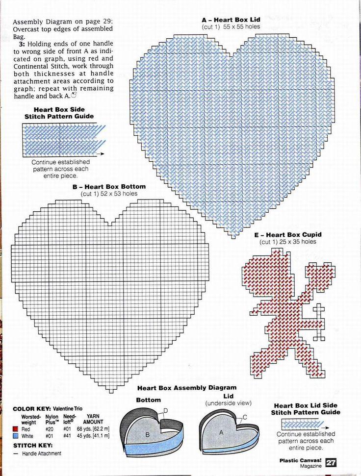 Mejores 727 im genes de manualidades canvas en pinterest - Lonas de plastico ...