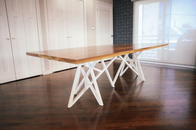 Amy Schumer's Boyfriend Designs Some Seriously Cool Furniture: Check It Out