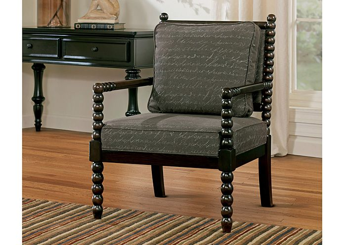 Living Room Furniture Jennifer Convertibles