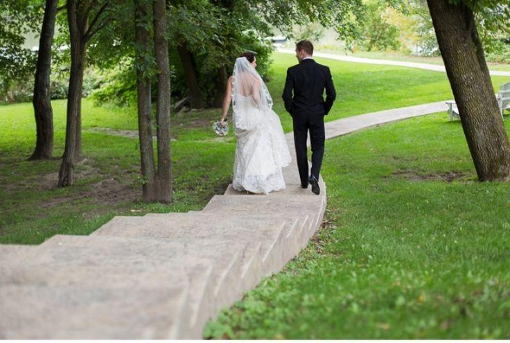 Lisa Renault Photographie | Photographe mariage & portrait, Montréal - Montreal wedding & portrait photographer | Mariage au Manoir Rouville-Campbell - Wedding at Manoir Rouville-Campbell