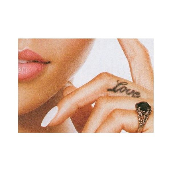 1000+ images about Tattoos. on Pinterest | Rihanna, Foot ...